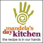 Mandela's Day Kitchen