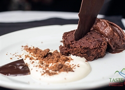4 Signature TASTE events you MUST attend