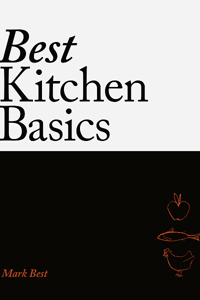 The BEST Basics
