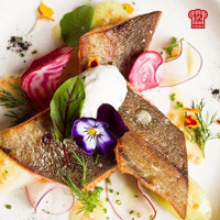 Australia's Best French Restaurants