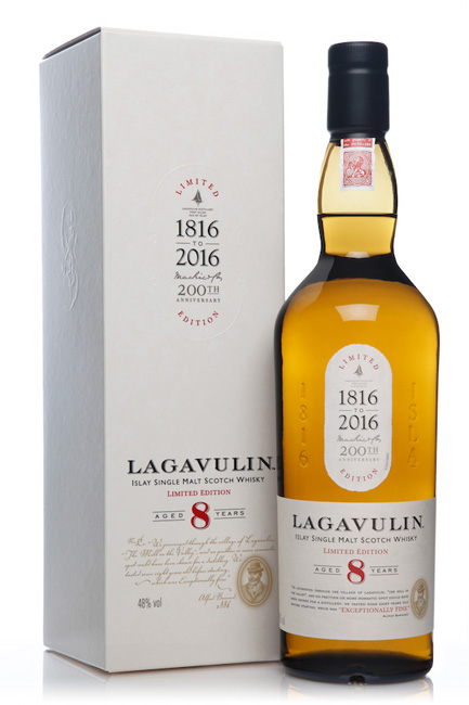 World Class Whisky, for a World Class Dad