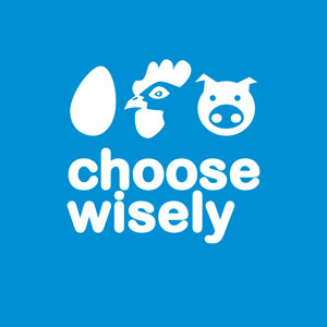 The RSPCA Says Choose Wisely