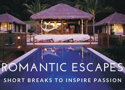 Romantic Escapes: 6 Short Breaks to Inspire Passion