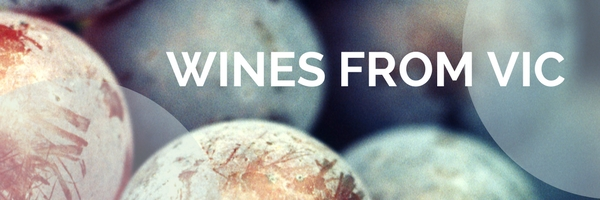 Winegasm: Wines to Look out for in 2017
