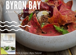 Byron Bay – A Taste of the Region
