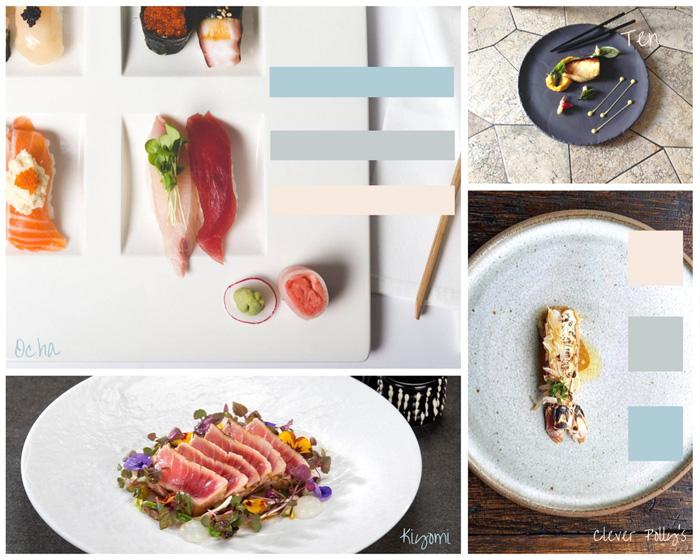 Australia's Best Japanese Restaurants