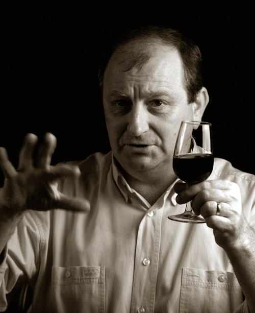 Cassegrain Wines one of Australia's craftiest Winemakers
