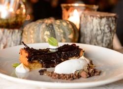 Discover Bundaberg's Best Kept Dining Secrets