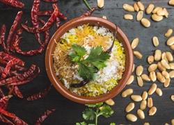 Australia's Best Indian Restaurants