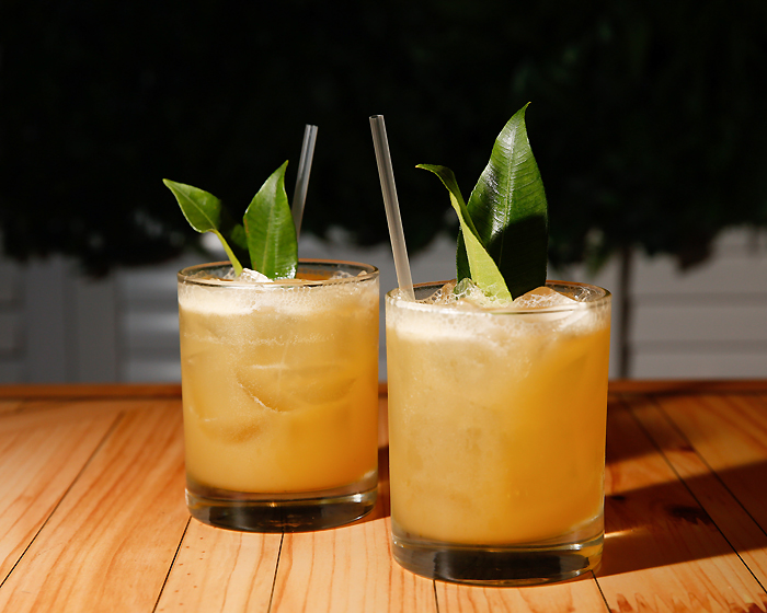 Celebrate World Rum Day with these 3 Cocktails