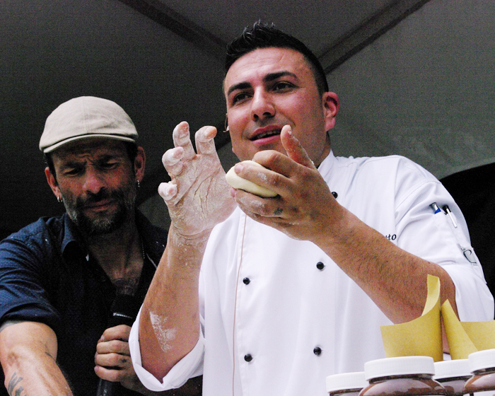 8 Discoveries in Sydney's Inner West for Norton Street Italian Festa-goers