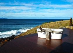 Top 10 Hidden Australian Gems Missing from Your Traveller's Bucket List