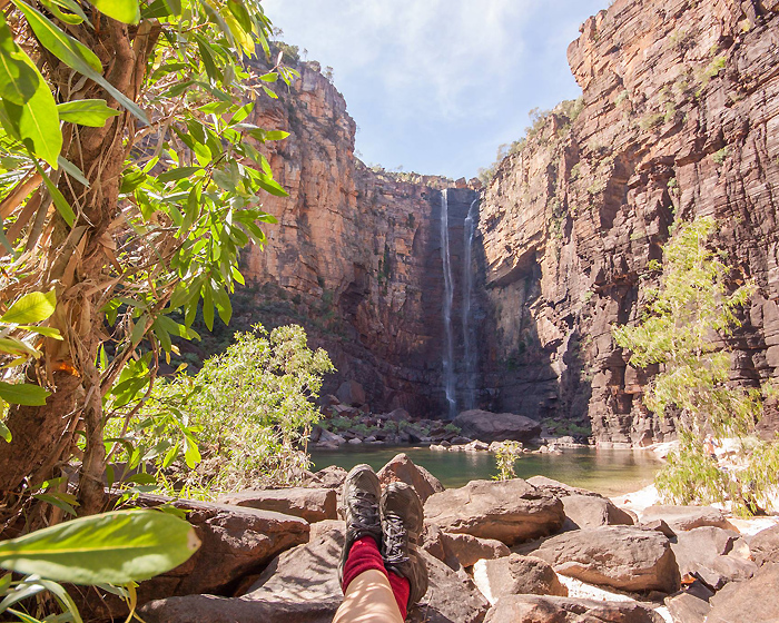 Top 10 Hidden Australian Gems Missing from Your Traveller's Bucket List