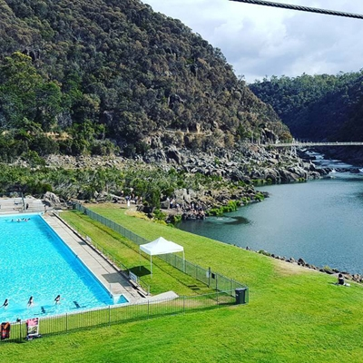 Top 12 Best Things to Do in Launceston