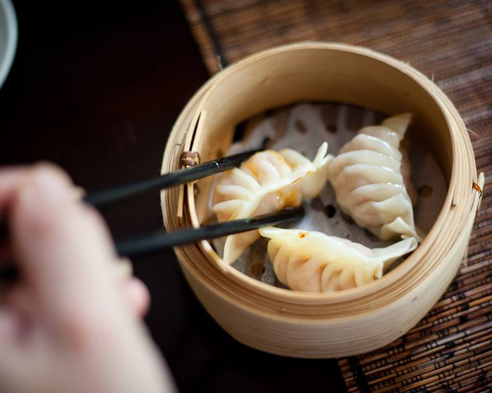 The Lucky 8: Our Favourite Chinese Restaurants