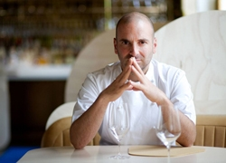 George Calombaris' Big Fat Greek Family Feast