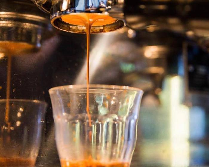 Love a Lazy Latte at Your Neighbourhood Café - Australia's Best Coffee Spots
