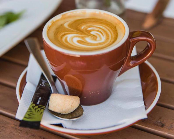 Love a Lazy Latte at Your Neighbourhood Café - Australia's Best Coffee Spots