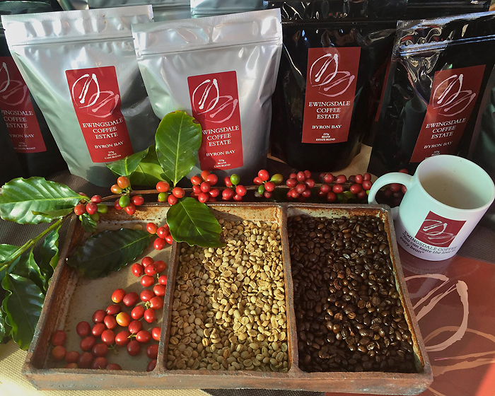 Home Grown Caffeine: 3 Australian Coffee Producers You Need to Know About