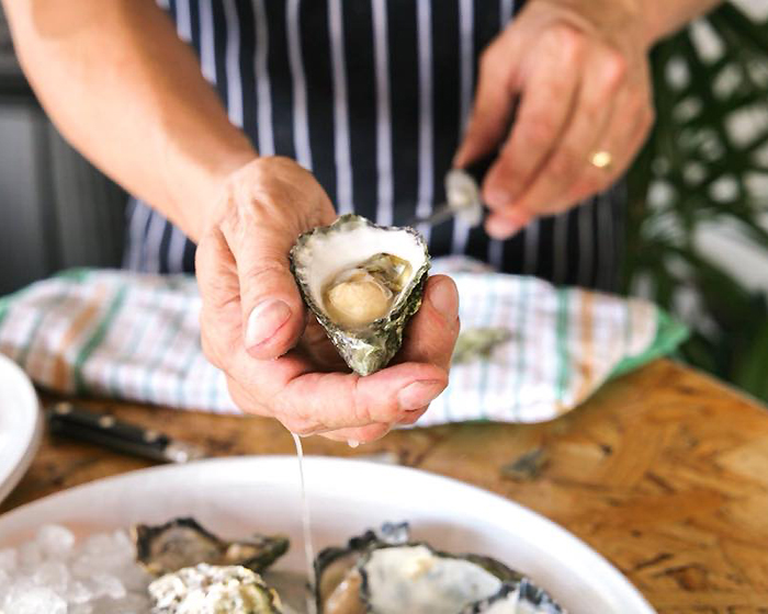 Ballina Food & Wine Festival, a Celebration of the Coastal Lifestyle