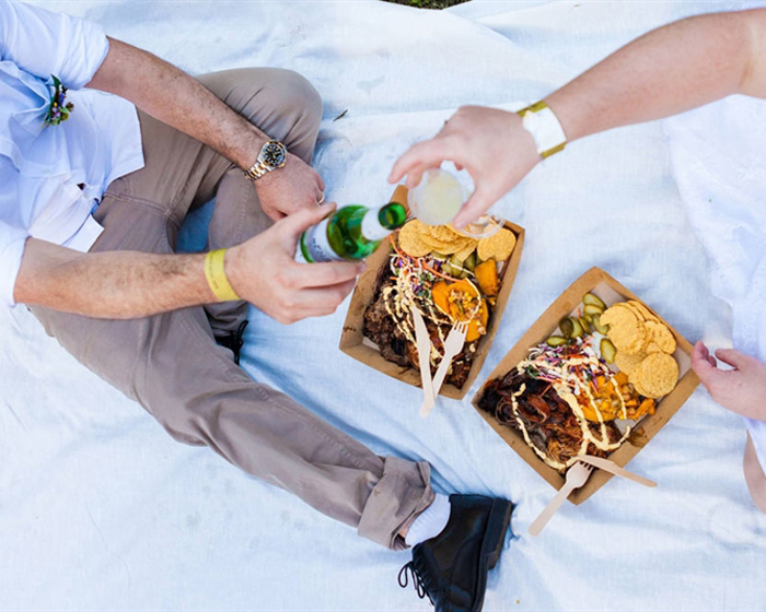 Keep Your Wheels Turning with Our Country's Best Street Food