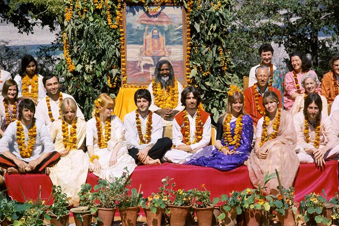 Goa – India's Bohemian Paradise