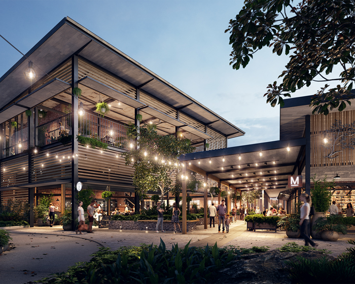 Westfield Coomera shares first-taste ahead of Spring Opening