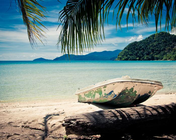 We've Found Thailand's Best Beaches