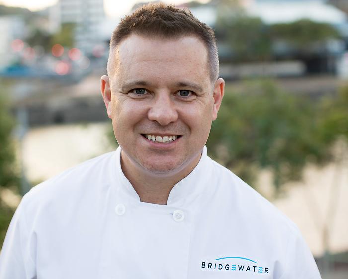 As the River Flows, Matt Merrin's New Townsville Dining Hot Spot: Bridgewater Restaurant and Bridge Bar