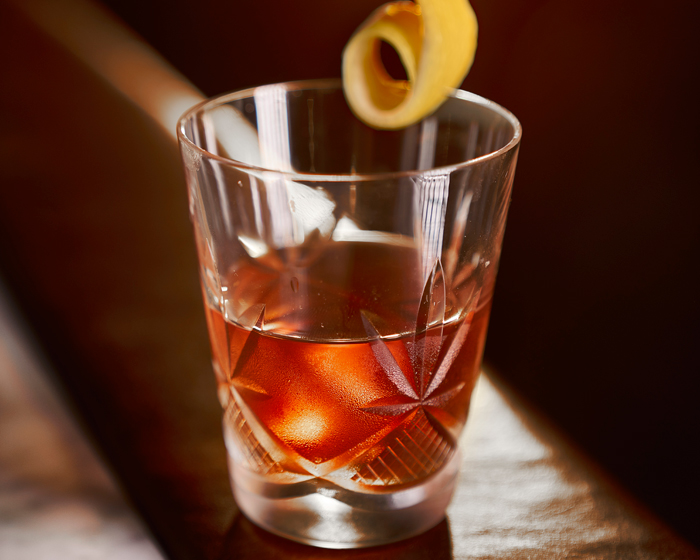 Time to Wine about Vermouth