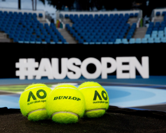 There's More to the Australian Open than Tennis
