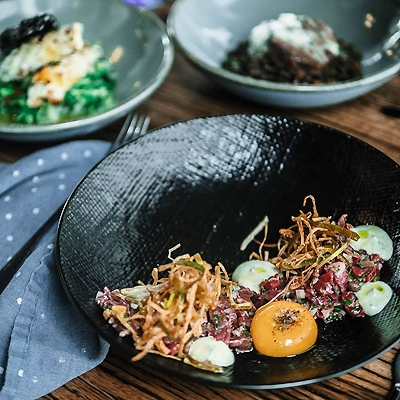 17 Places in Launceston to Wine and Dine at during Festivale 2019