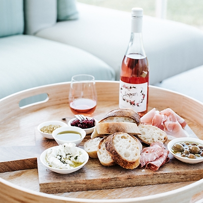 5 Rosés You Need to Try
