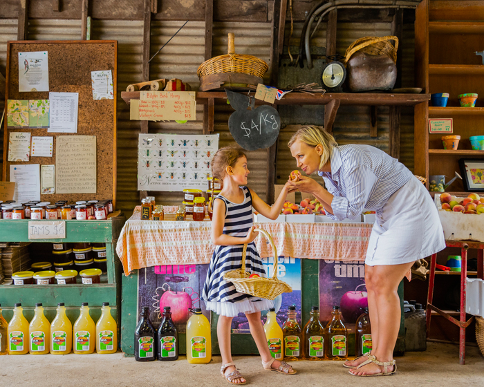 Top Easter Breaks in NSW to Keep the Kids Occupied