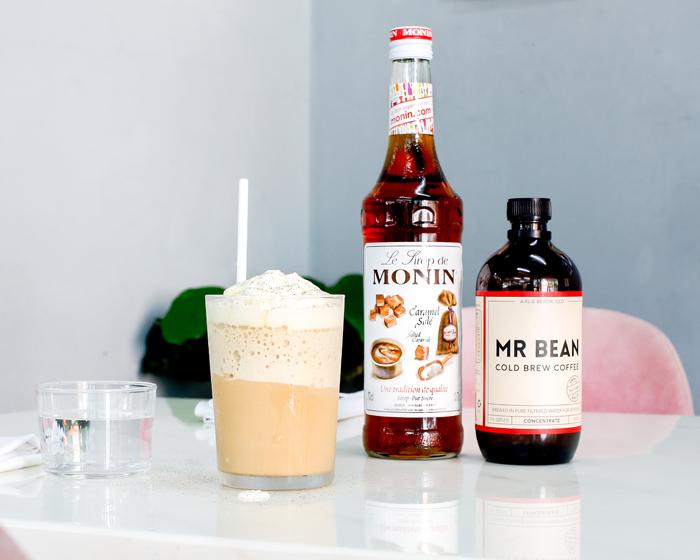TGIF: We Taste Test Mr Bean Cold Brew