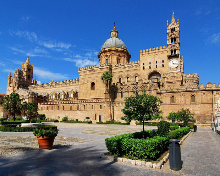 7 of the Best Things to Do in Sicily