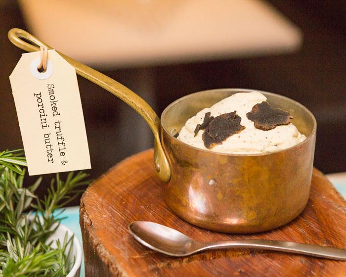 Put it on Your Calendar: Taste Tweed Winter Food Festival - July 5-14