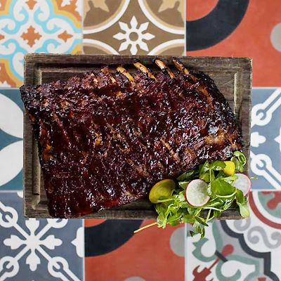 11 Restaurants for Discerning Meat Eaters