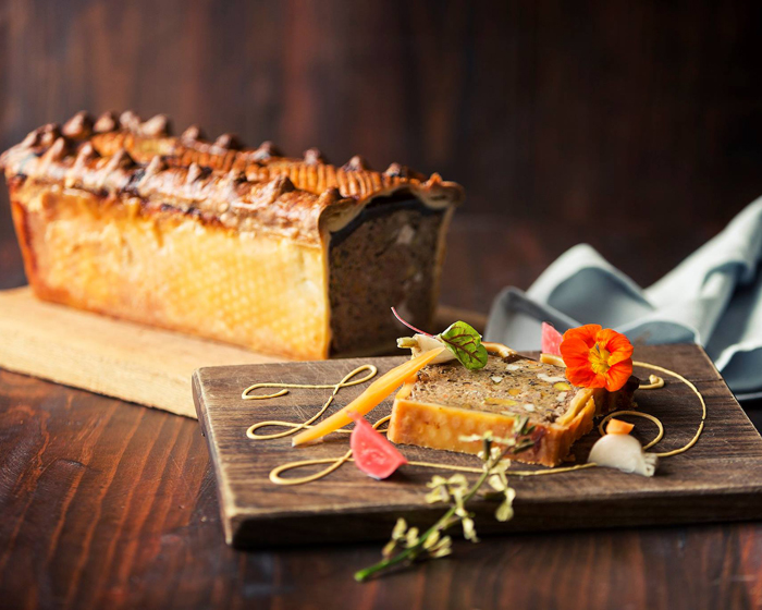 Our Favourite French Restaurants to Celebrate Bastille Day