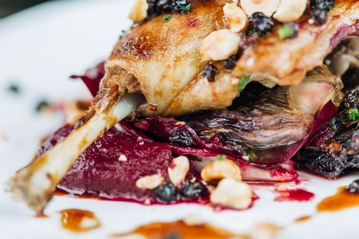 Europe on a Plate: 5 Delicious Recipes to Make at Home