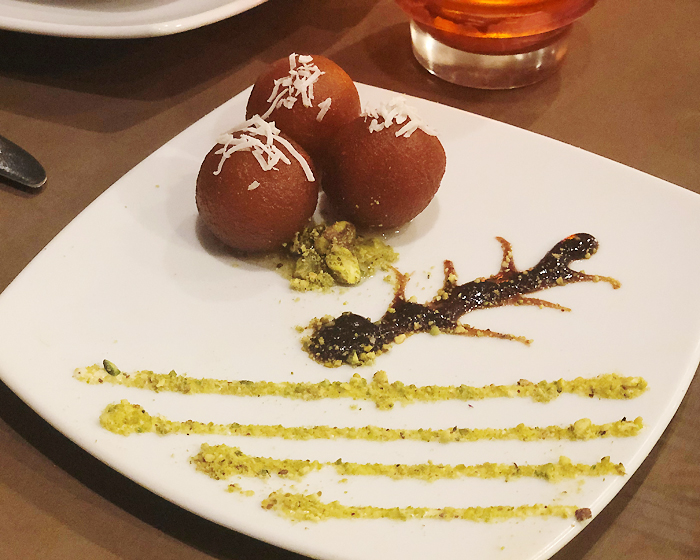 5 Indian Desserts You Can Make at Home
