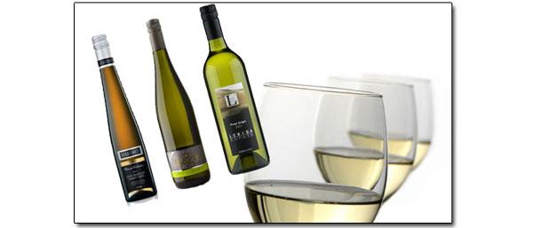 Pinot Gris & Pinot Grigio in Australia