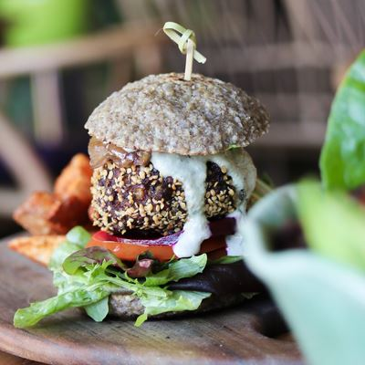 Australian Good Food Guide - Restaurant Guide