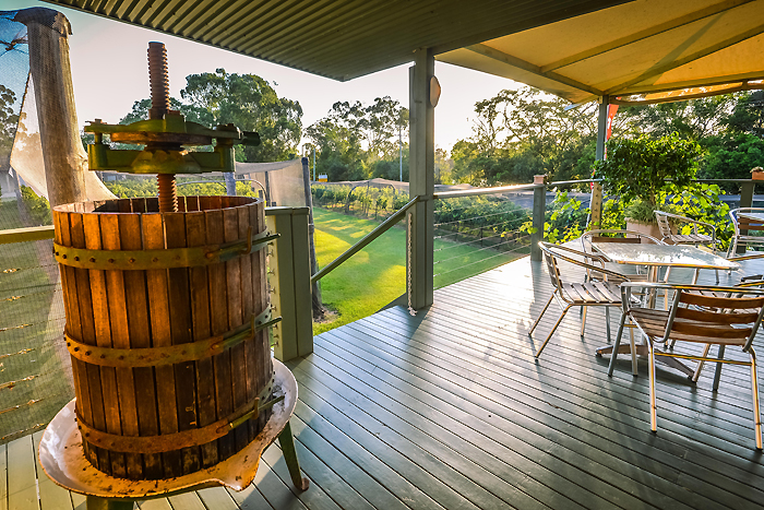 6 of Our Favourite Cellar Doors You Need to Visit