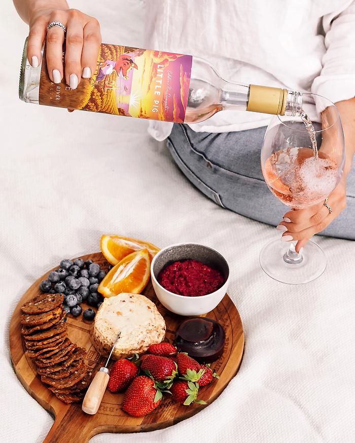 Through Rosé Coloured Glasses: 6 Rosés for Summer Drinking
