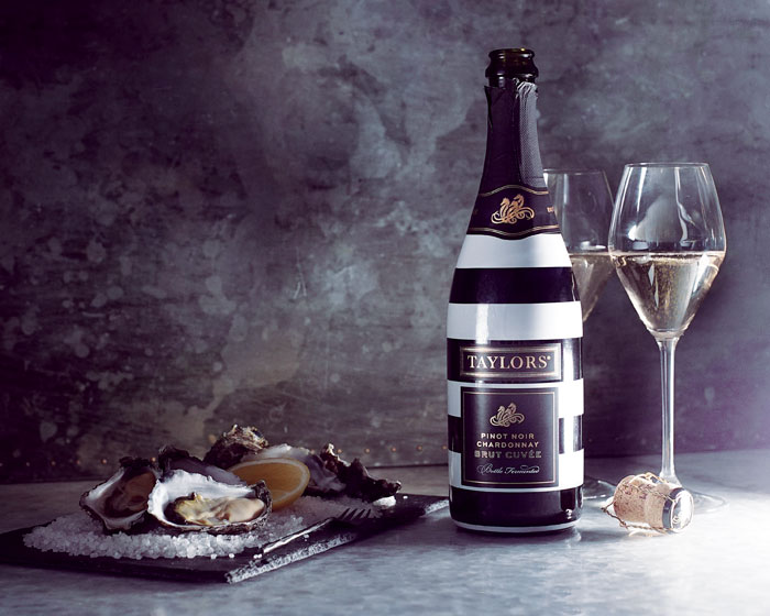 Taste the Stars: The Best Bubbles to Ring in 2020