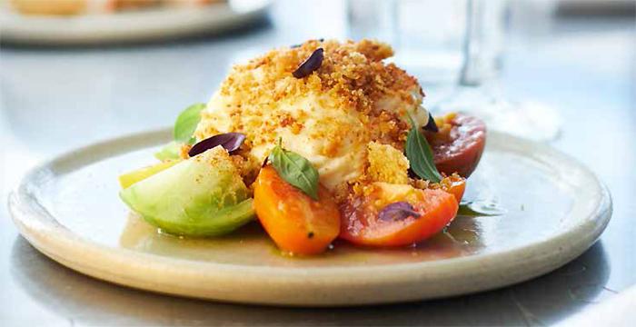 Where to Eat in Tasmania: A Guide to the Apple Isle through Philip Kuruvita's Eyes