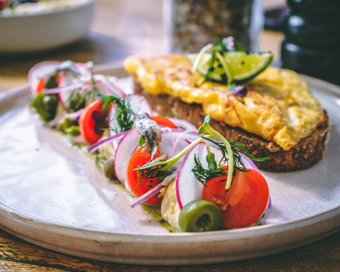 Is Clean Eating Still a Thing? 11 Restaurants that Will Make it Your Lifestyle Change for 2020
