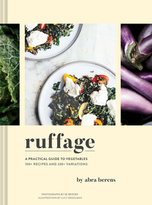 Coming Home to Cabbage: The Vegetable Lovers' Guidebook