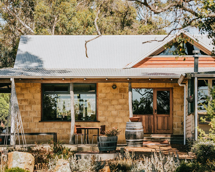Hidden Vineyard Gems: 8 Cellar Doors on our Bucket List